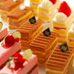 【立ったままなの?】洋菓子店のバレンタイン期間にバイトしたら想像以上に苦しく?【口コミ・評判・経験】