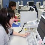 【横浜で呂律が回らず?】コールセンターでのアルバイトは長期は無理!【口コミ・評判・経験】