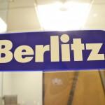 「正社員にならない?」ベルリッツの英会話教室でのアルバイト体験談 【体験者は無職】