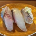 【アイスもらえる!】回転寿し「一心寿司」のアルバイト体験談【体験者は高校生】