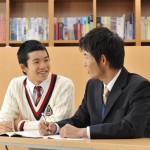 家庭教師「ノーバス」のアルバイト体験談【体験者は大学生】