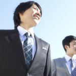 就職セミナーの受付アルバイト体験談【体験者は大学生】