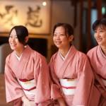 料亭、旅館の配膳アルバイト体験談【体験者は高校生】