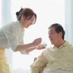 訪問介護のアルバイト体験談【体験者はフリーター】