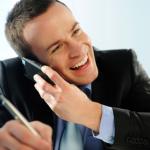 【電話営業駆けまくる!】マイラインの電話営業アルバイトは時給は良いけどそれより【口コミ・評判・経験】