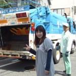 【朝起きが大変】ゴミ清掃会社「北清企業」でのアルバイト体験談【経験者は大学生】