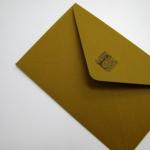 【誰でもできる!】大塚製薬の会報の封筒詰め作業アルバイト【大学生】