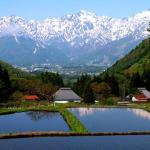 【山好きの友達ができる】長野県安曇郡の白馬村の山岳地でアルバイトの体験談【高校生】