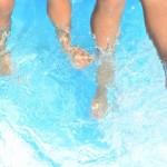 【水着を堂々と見れる】坂戸市民プールでの監視員のアルバイト体験談【経験者は大学生】