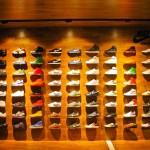 【有名人と写真撮れる!】横浜に「NikeShop」でのアルバイト体験談【経験者大学生】