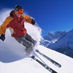【他県に友達が出来る!】スキージャム勝山でのスノボ・インストラクターのアルバイト体験談【専門学生】