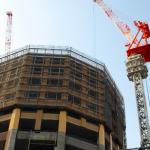 【強面が優しい】伊藤建設での工事建設アルバイト【バイト体験談:フリーター】