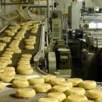 【パン食べ放題】ヤマザキパン工場でケーキ作りのアルバイト体験談【大学生】