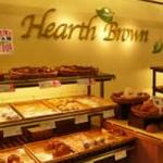 【激務?】パン屋「ハースブラウン」のアルバイト【体験談・フリーター】