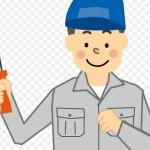【大変だけど楽しい!】和歌山の竹中工務店で電気工事のバイトして高所恐怖な人はあれ?【評価・口コミ・体験談・大学生】