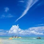 女子大生の私が年末年始にネットから応募して淡路島でリゾートバイトした話【体験談・友達と】