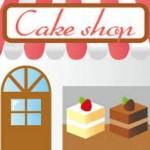 【口コミ】スイートガーデンでのケーキ作りでパティシエみたいなアルバイトしてみた!【体験談・評判】
