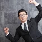 【口コミ】同僚に誘われ30代(32歳)の時にリゾートバイトをしてみた結果【評判・体験談】