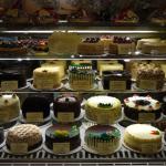 【面接で受かったら!】ケーキ屋アルバイトの接客で心掛けたいこと7つ【求人で重要な点】