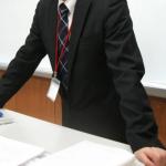 【教員なりたいから】明光義塾でバイトをしたら生徒担当制ではなかった?【口コミ・評判・経験】