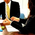 【会社辞めたい時に!】社会人が転職する人気企業9社【評判・口コミ】