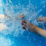 【体育会系が多い】茨城県レジャープール「水郷プール」で受付業務バイトしたら!【口コミ・評判】