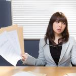 【希望欄は書いちゃダメ?】就職・転職で企業に出す「履歴書」書く上で超危険な注意点14