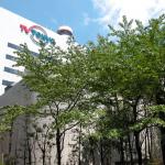 【新卒以外でも受けられる?】テレビ東京の面接は学歴不問の人物重視?【口コミ・評判・経験】