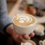 【早朝手当は出ない?】カフェ「ベローチェ」バイトは美男美女ぞろいだった?【口コミ・評判・経験】