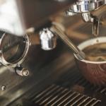 【研修制度が充実!】百貨店の中にある喫茶店カバリエのバイトは時給は低い?【口コミ・評判・経験】