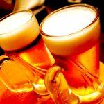 【神奈川近くは時給下がる?】短大生が居酒屋チェーン「えん」でバイトしたら先輩と?【口コミ・評判】