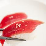 【彼氏ができて楽しい!】中学卒業後くら寿司バイトの面接に行ったらすぐに採用された?【口コミ・評判・経験】