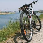 【求人見て】イオンサイクルでバイトを始め自転車販売は難しいが時給が高額【口コミ・評判・経験】