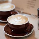 【時給と面接は?】エクセルシオールカフェのバイトは仕事能力が高くなる【口コミ・評判・経験】